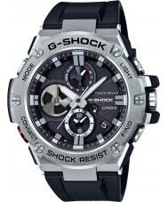 Casio GST-B100-1AER G-Shock Smartwatch für Herren
