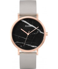Cluse CL40006 Damen armbanduhr