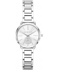 Michael Kors MK3837 Damen Portia Uhr