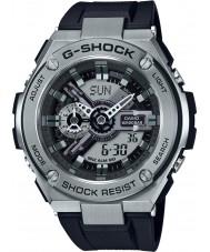 Casio GST-410-1AER G-Shock Herrenuhr