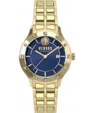 Versus SP46030018 Damen Brackenfell Uhr