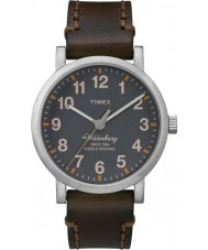 Timex TW2P58700 Herren armbanduhr
