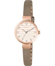 Radley RY2418 Damen armbanduhr