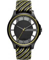 Armani Exchange AX2402 Herren-Armbanduhr