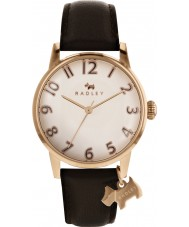 Radley RY2592 Damen Liverpool Street Watch
