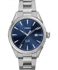 Timex TW2P96800 Herren armbanduhr