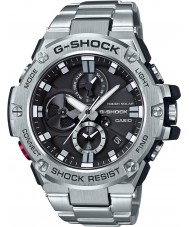 Casio GST-B100D-1AER G-Shock Smartwatch für Herren