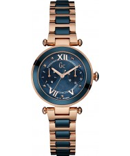 Gc Y06009L7 Damen armbanduhr