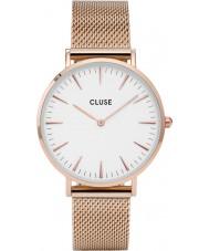 Cluse CL18112 Damen armbanduhr