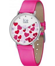Ice-Watch 013374 Damen armbanduhr