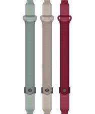 Misfit MIS9015 Ray-Armband