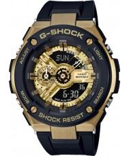Casio GST-400G-1A9ER G-Shock Herrenuhr