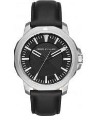 Armani Exchange AX1902 Städtische Uhr der Männer