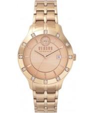 Versus SP46040018 Damen Brackenfell Uhr