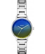 DKNY NY2736 Damen Modernist Uhr