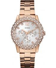 Guess W0335L3 Damen armbanduhr