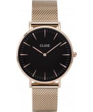 Cluse CL18113 Damen armbanduhr