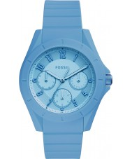 Fossil ES4189 Damen armbanduhr