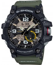Casio GG-1000-1A3ER Mens g-shock Uhr