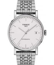 Tissot T1094071103100 Herren immer swissmatic Uhr