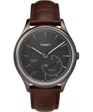Timex TW2P94800 Herren iq bewegen smart Uhr