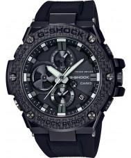 Casio GST-B100X-1AER G-Shock Smartwatch für Herren