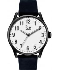 Ice-Watch 013041 Herren Armbanduhr