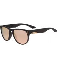 Dragon Sonnenbrille