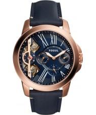 Fossil ME1162 Herren Armbanduhr