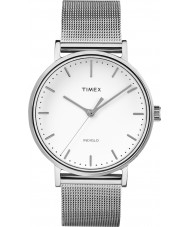 Timex TW2R26600 Damen Fairfield Uhr