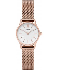 Cluse CL50006 Damen armbanduhr