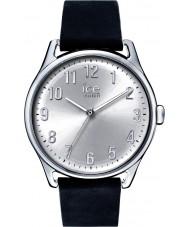 Ice-Watch 013042 Herren Armbanduhr