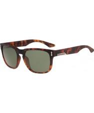 Dragon Sonnenbrillen
