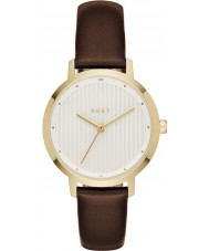 DKNY NY2639 Damen Modernist Uhr
