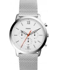 Fossil FS5382 Neutra Uhr