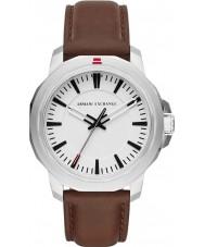 Armani Exchange AX1903 Städtische Uhr der Männer