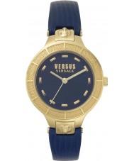 Versus SP48020018 Damen Claremont Uhr