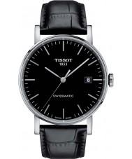 Tissot T1094071605100 Herren immer swissmatic Uhr