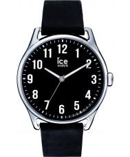 Ice-Watch 013043 Herren Armbanduhr