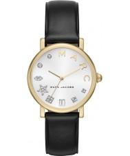 Marc Jacobs MJ1599 Damen klassische Uhr