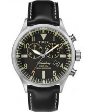 Timex TW2P64900 Herren armbanduhr