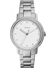 Fossil ES4287 Damen armbanduhr