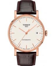 Tissot T1094073603100 Herren immer swissmatic Uhr
