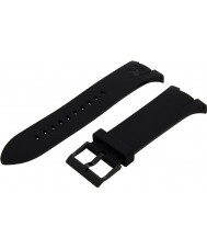 Armani Exchange AX1050-STRAP Herrenband