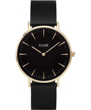 Cluse CL18117 Damen armbanduhr
