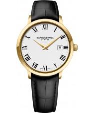 Raymond Weil 5488-PC-00300 Herren armbanduhr
