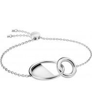 Calvin Klein KJ8GMB000100 Damen Armband gesperrt