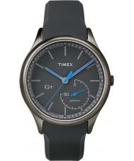 Timex TW2P94900 Herren iq bewegen smart Uhr