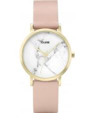 Cluse CL40101 Damen la roche petite Uhr