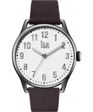 Ice-Watch 013044 Herren Armbanduhr